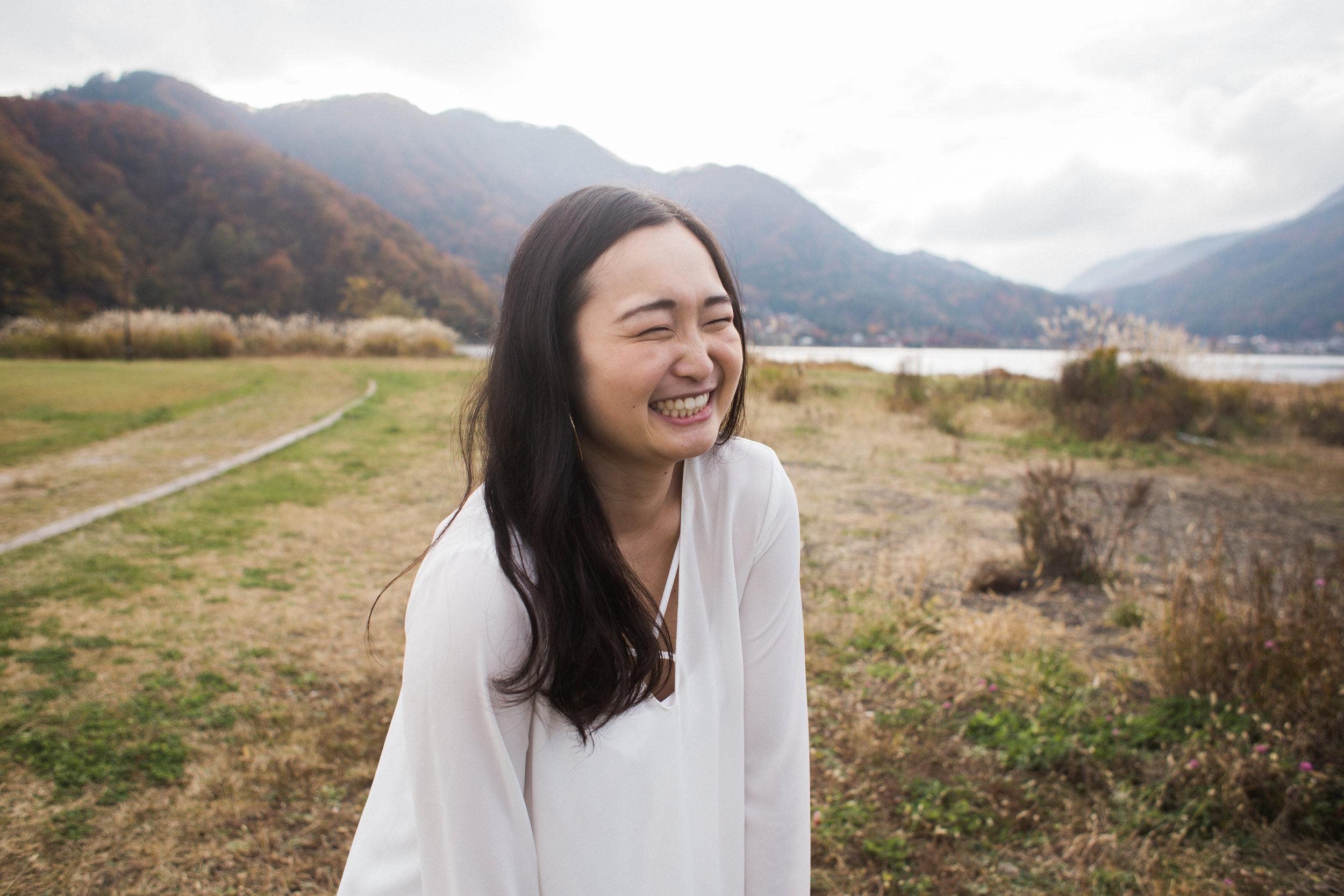 Kawaguchiko-97.jpg