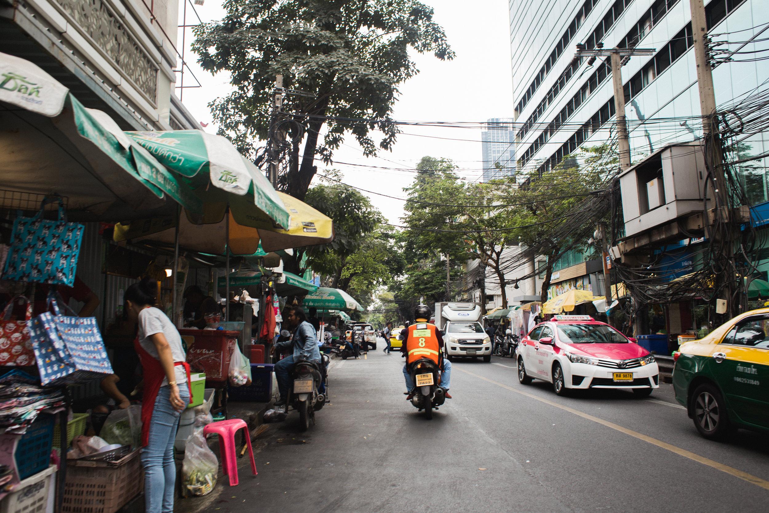 Thailand Day One-4.jpg
