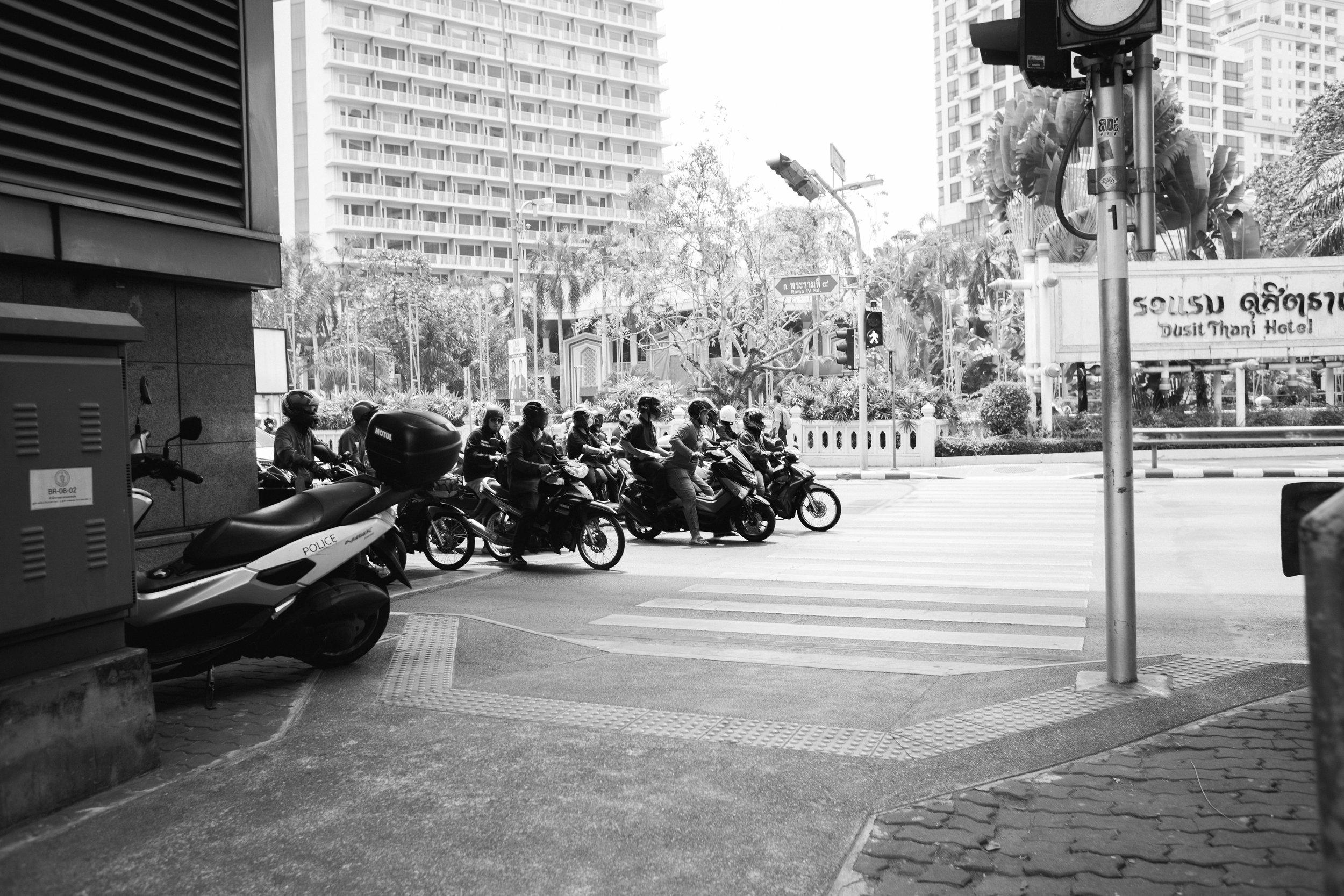 Thailand Day One-6.jpg