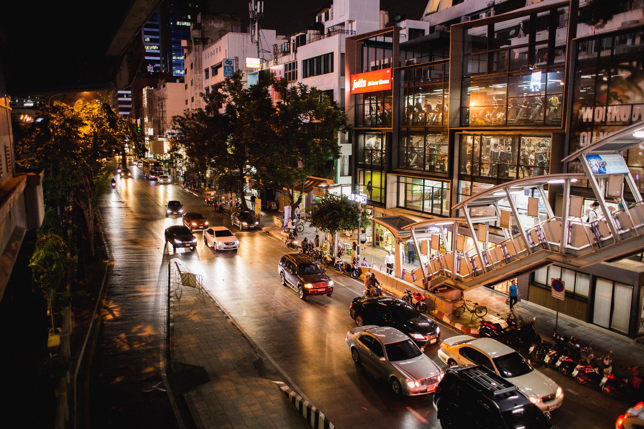 Thailand Day One-69.jpg