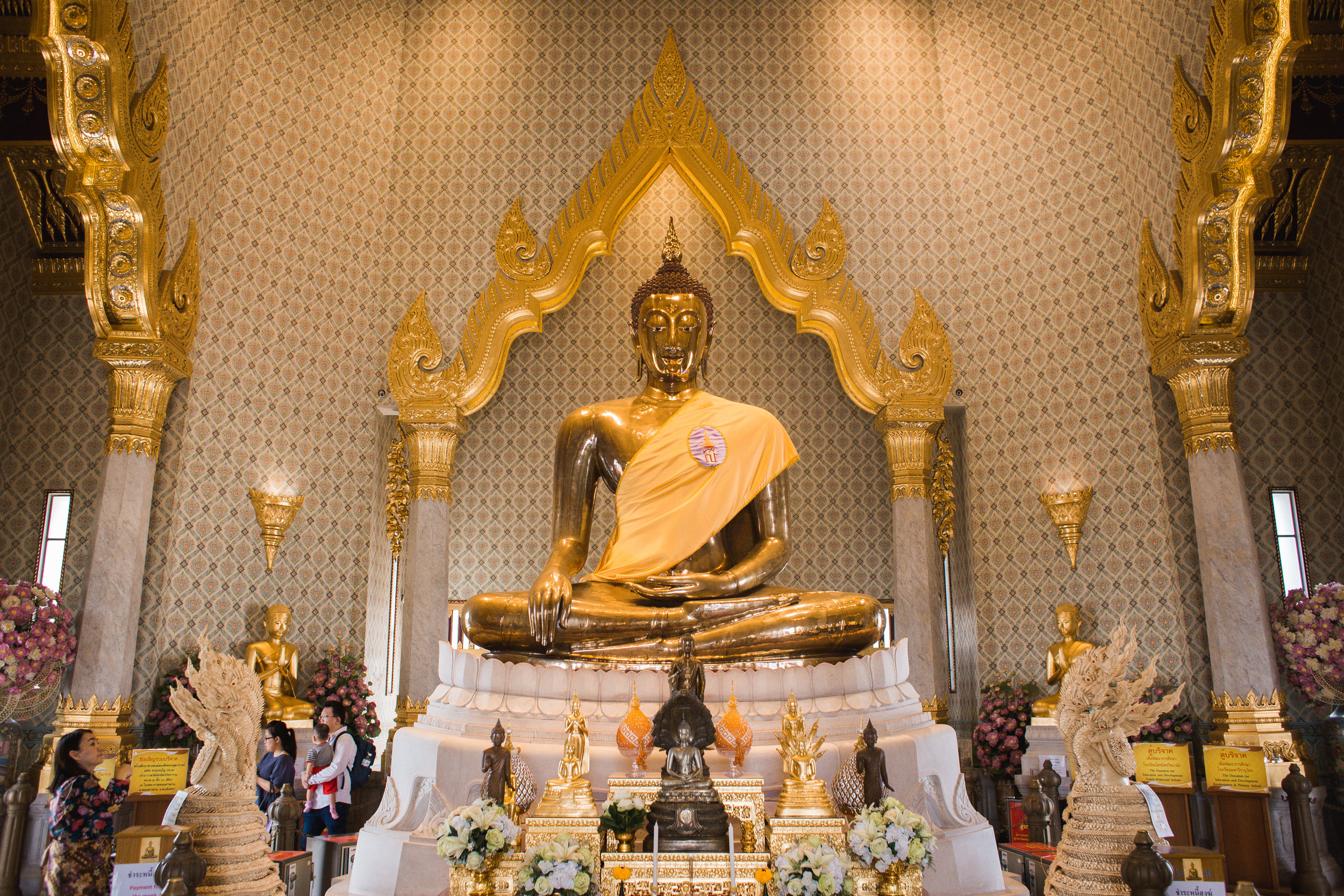 Thailand Day Two-3.jpg