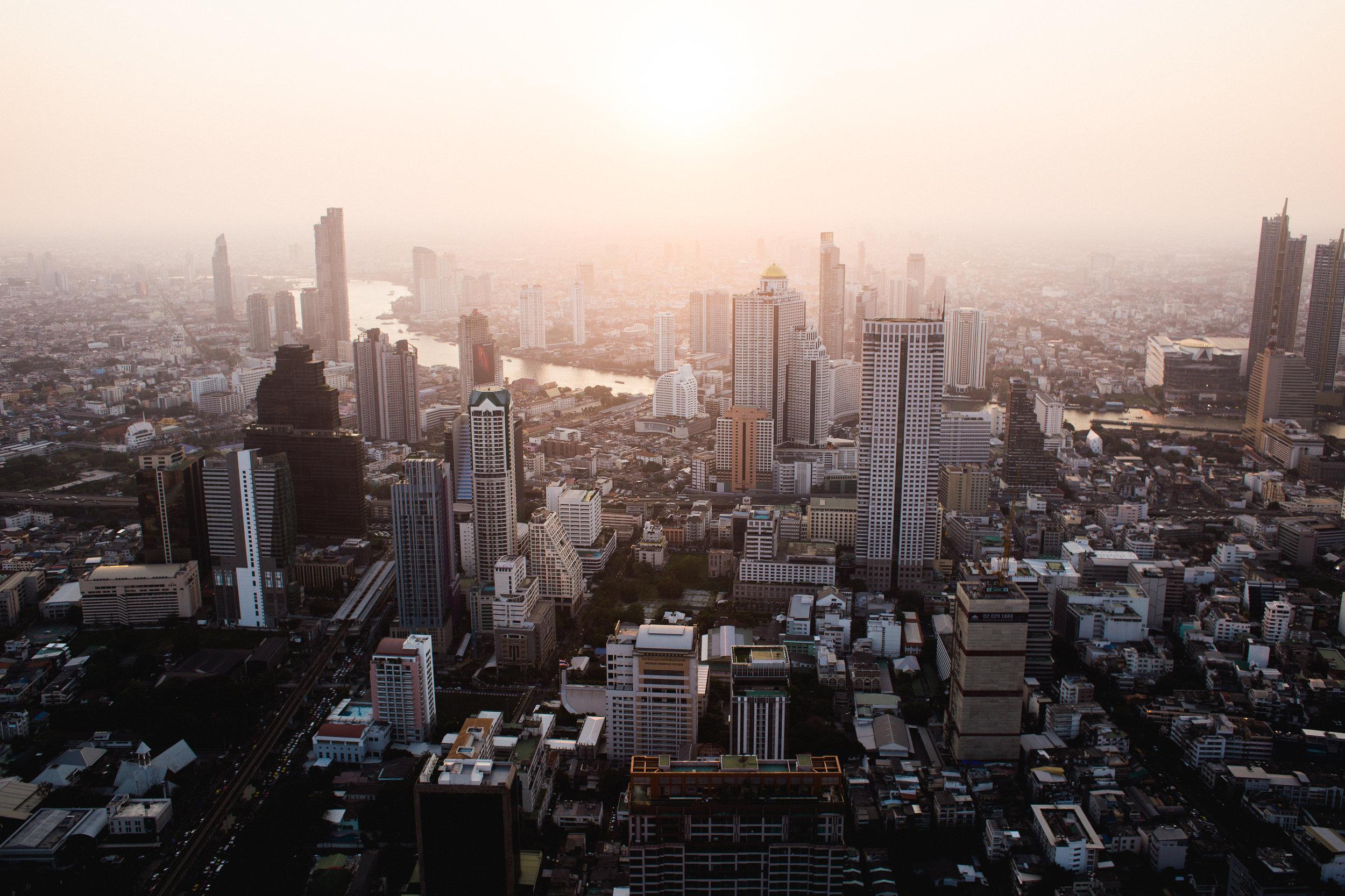 Thailand Day One-30.jpg