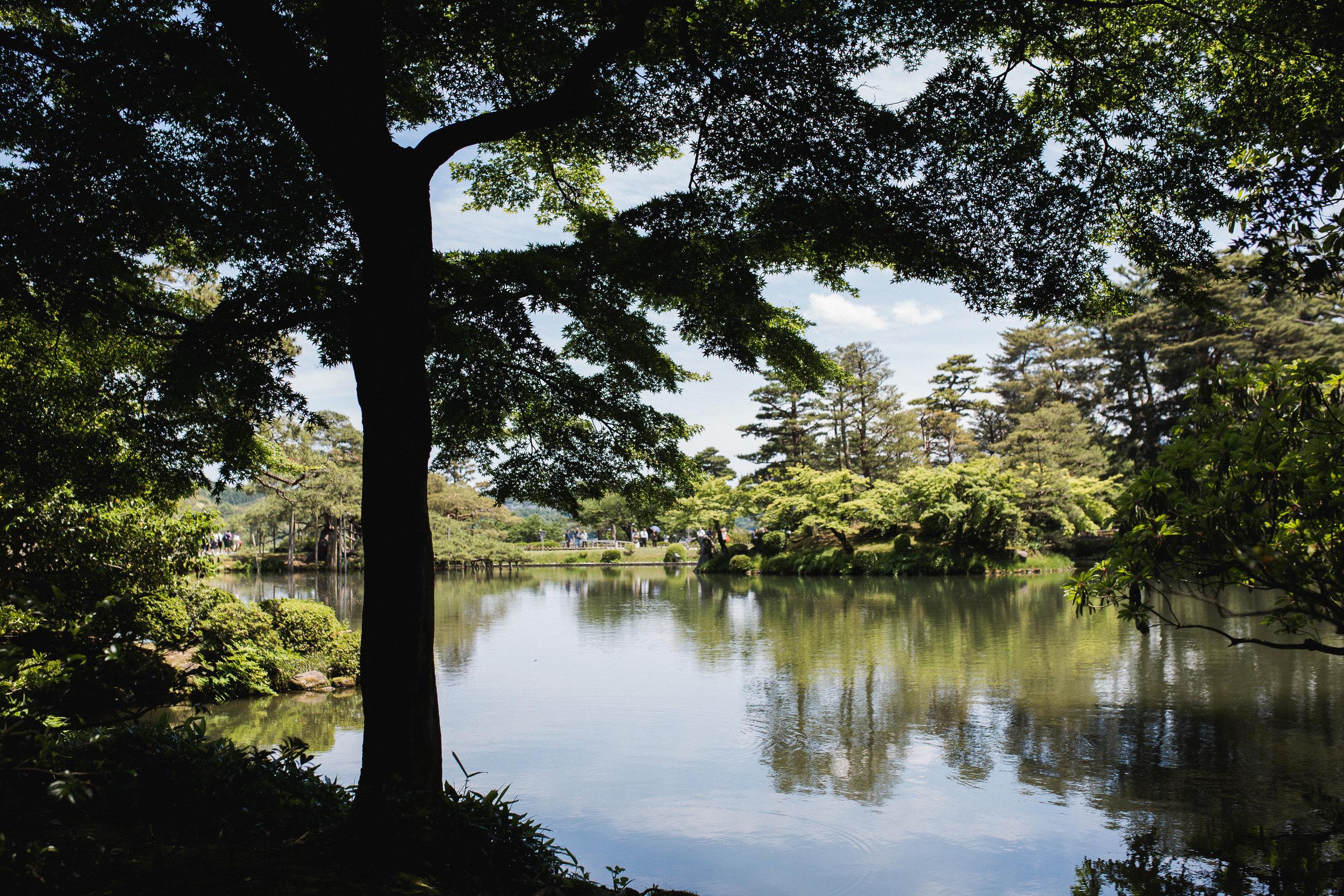 Kanazawa-15.jpg