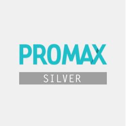 Promax Award '18