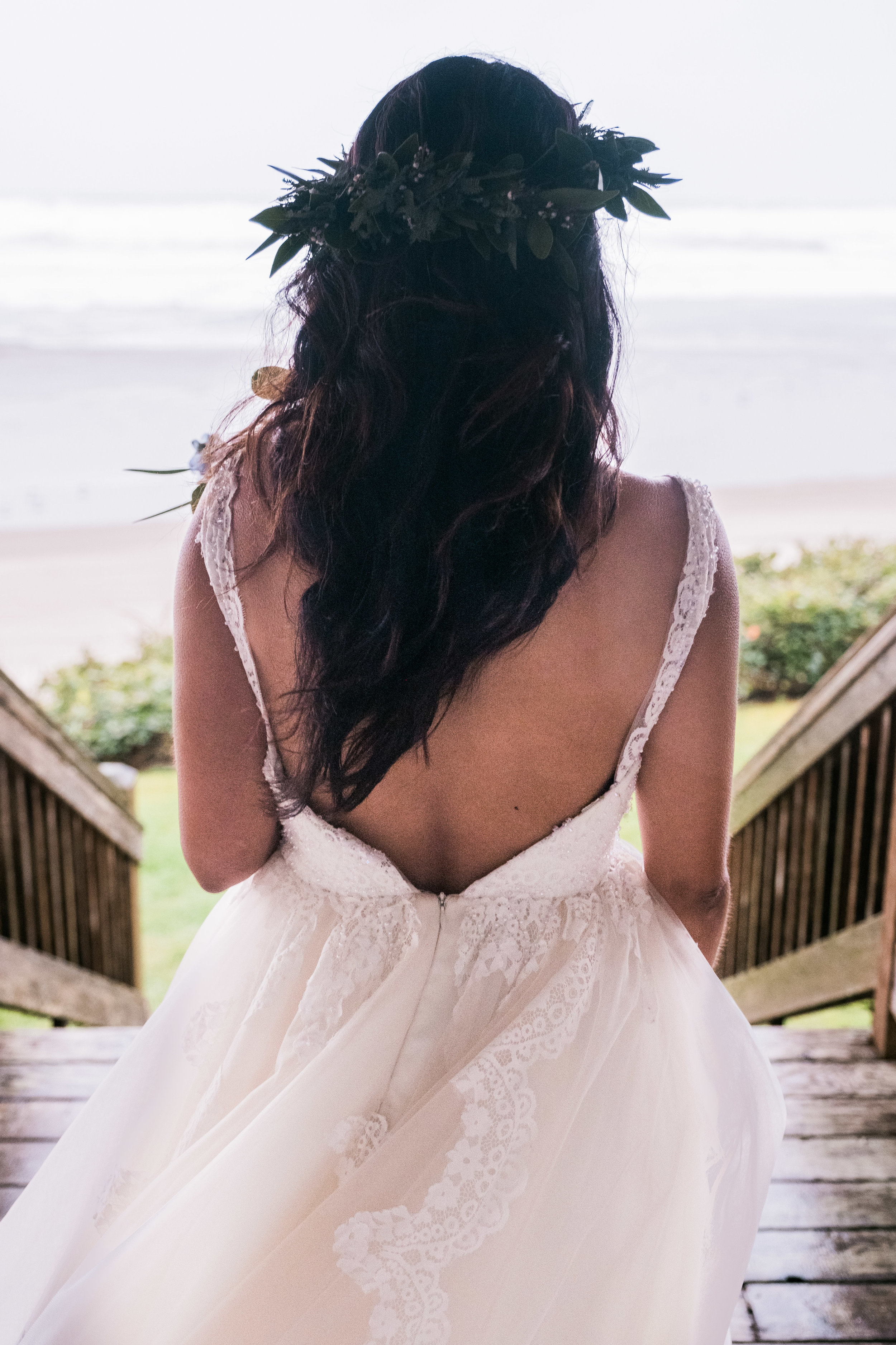 NicolePeachPhotography_Cannon Beach Styled Session-145.jpg
