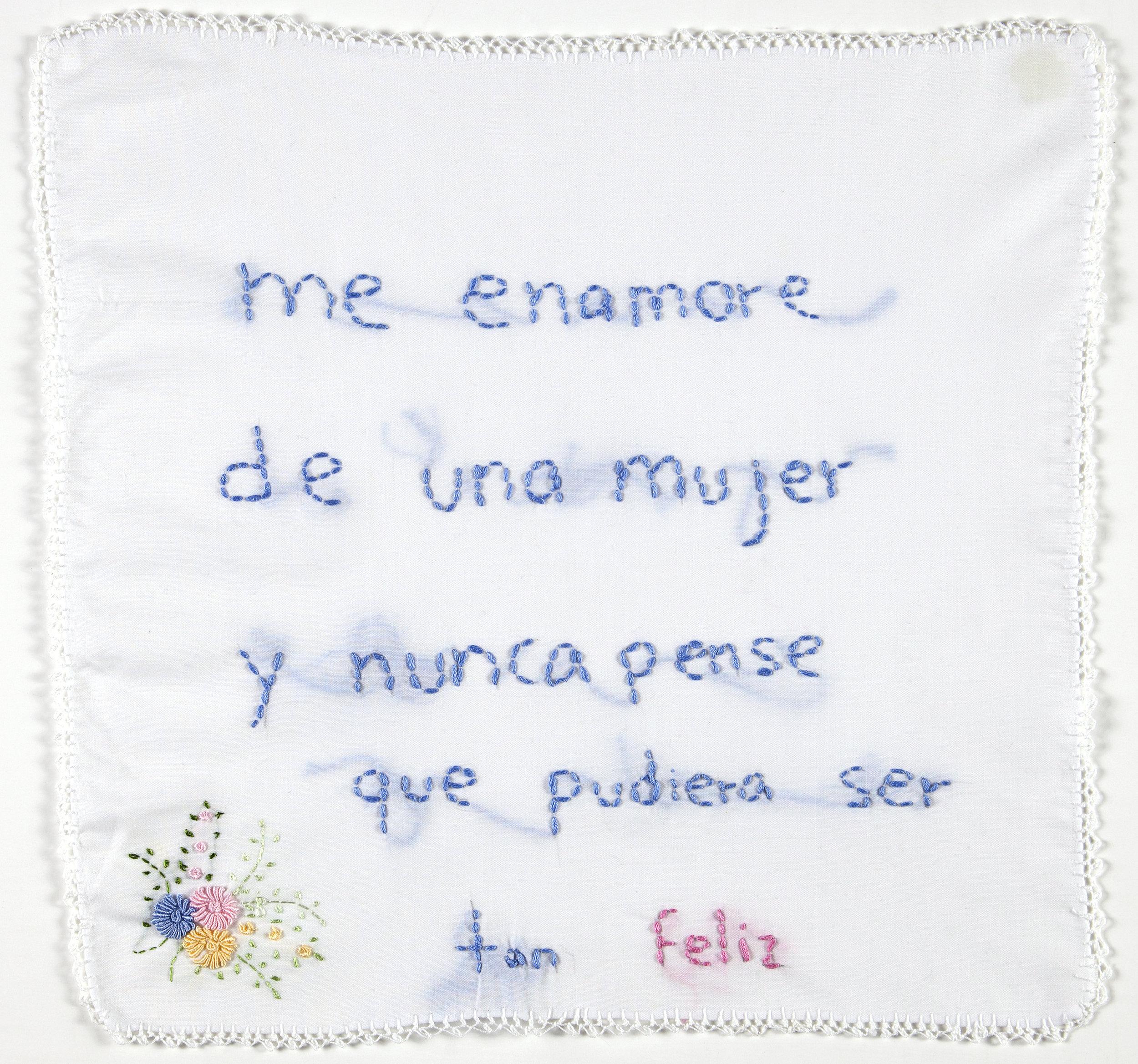 me_enamore_de_una.jpg