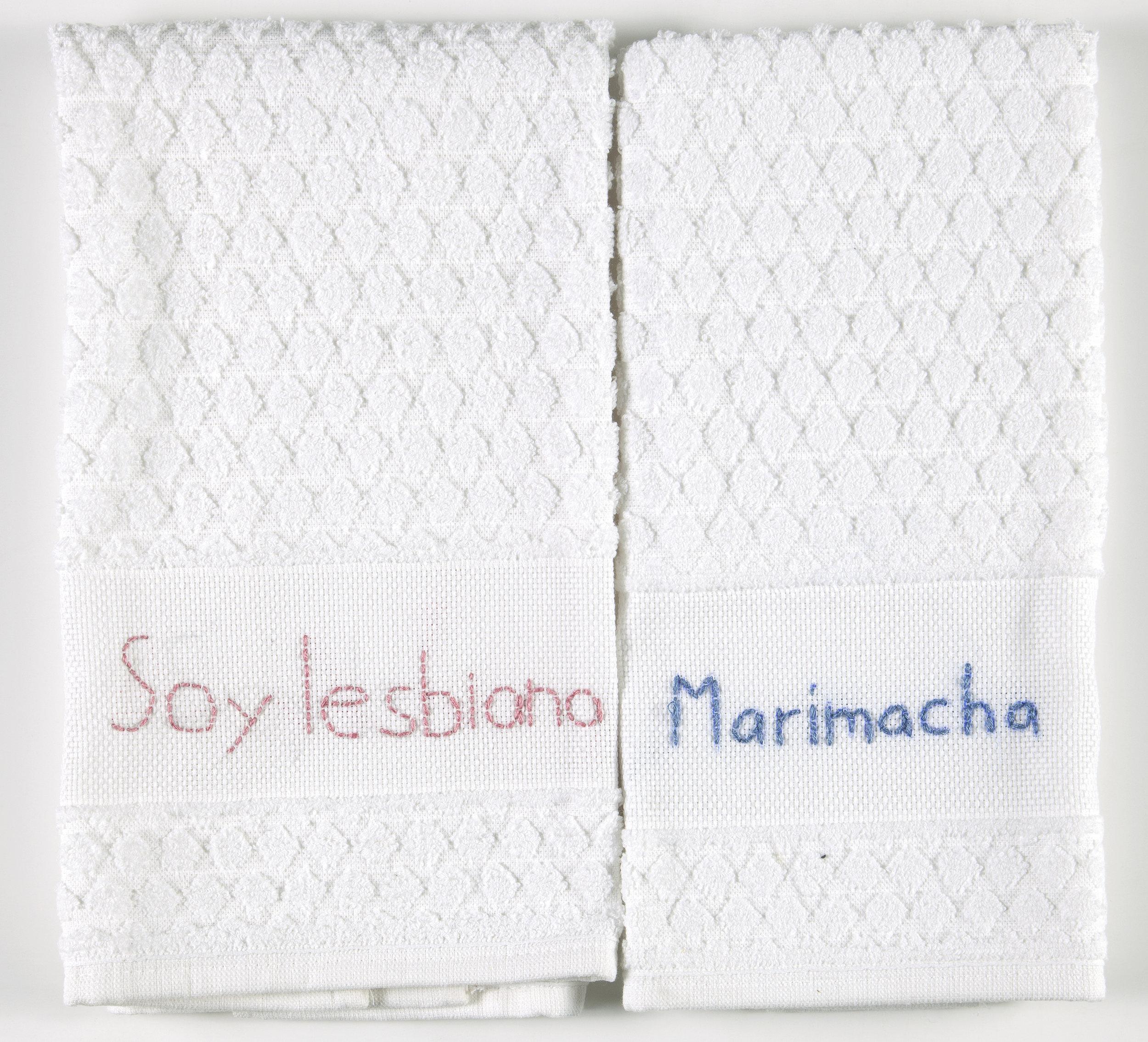 soy_lesbiana_y_marimacha.jpg