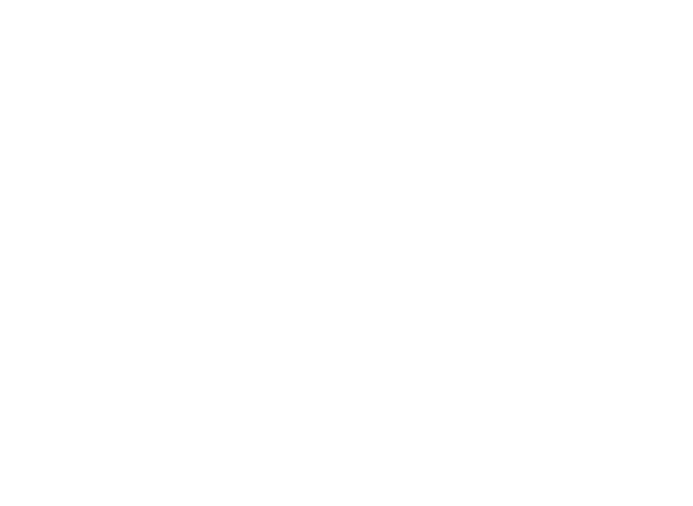 SoulConnection-light.png