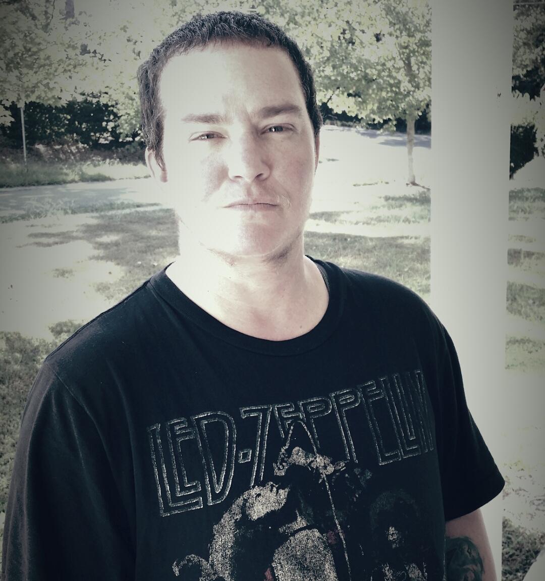 Picture of Jameson O'Hanlon