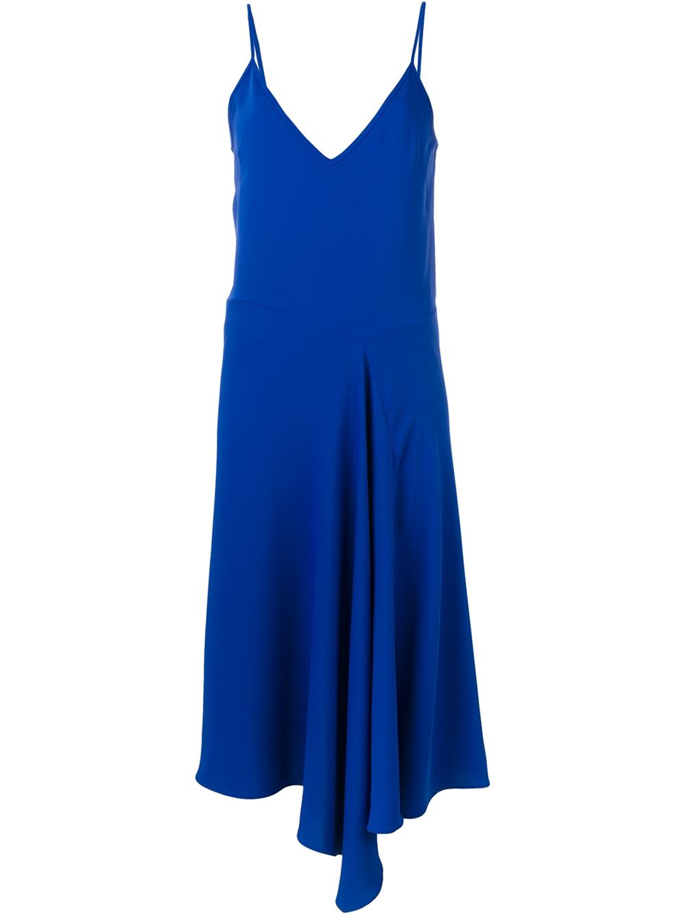 P.a.r.o.s.h Slip Dress