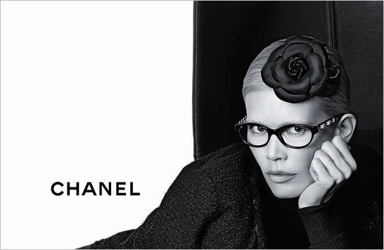 Claudia-Schiffer-by-Karl-Lagerfeld-for-Chanel-Eyewear-Fall-Winter-2011.12-DesignSceneNet-01.jpg
