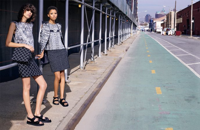 lineisy-montero-mica-arganaraz-by-karl-lagerfeld-for-chanel-spring-2016-ad-campaign-6.jpg