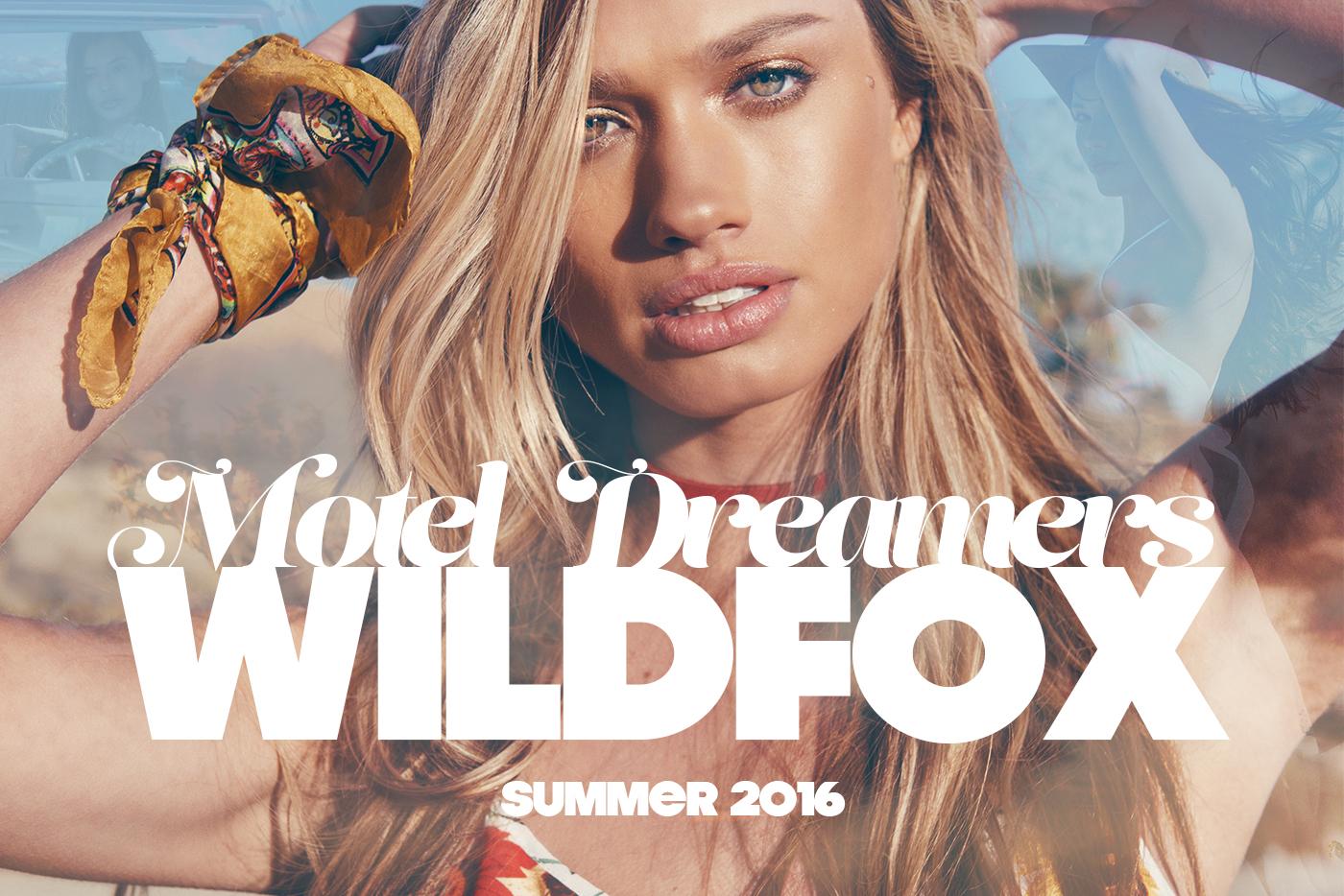 WILDFOX_Sum16_Cover.jpg