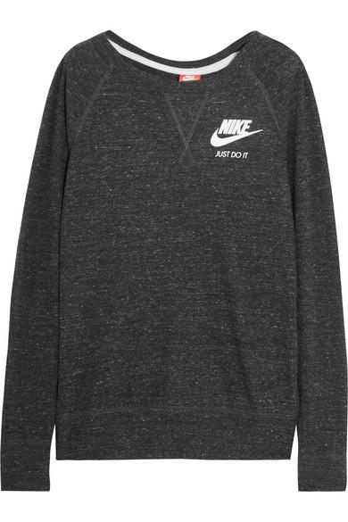 Nike / Vintage sweatshirt