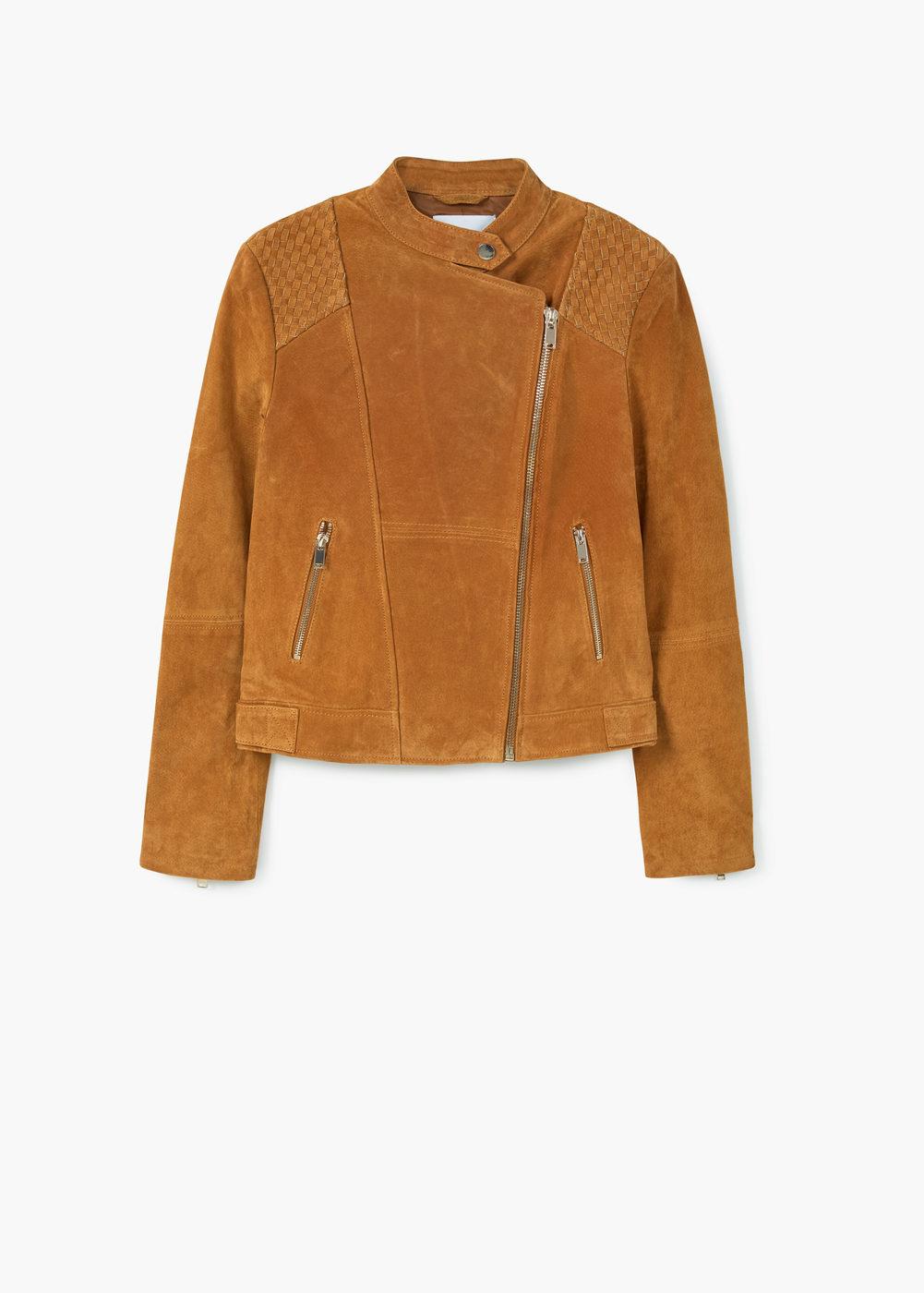 Shop Fall Outerwear 🍒 DNAMAG.co