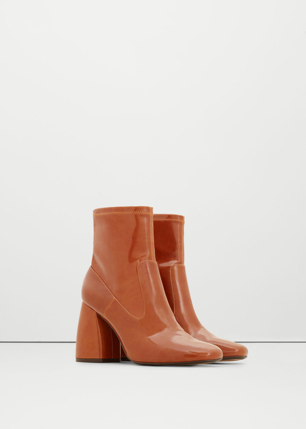 8 Boots to Buy via DNAMAG