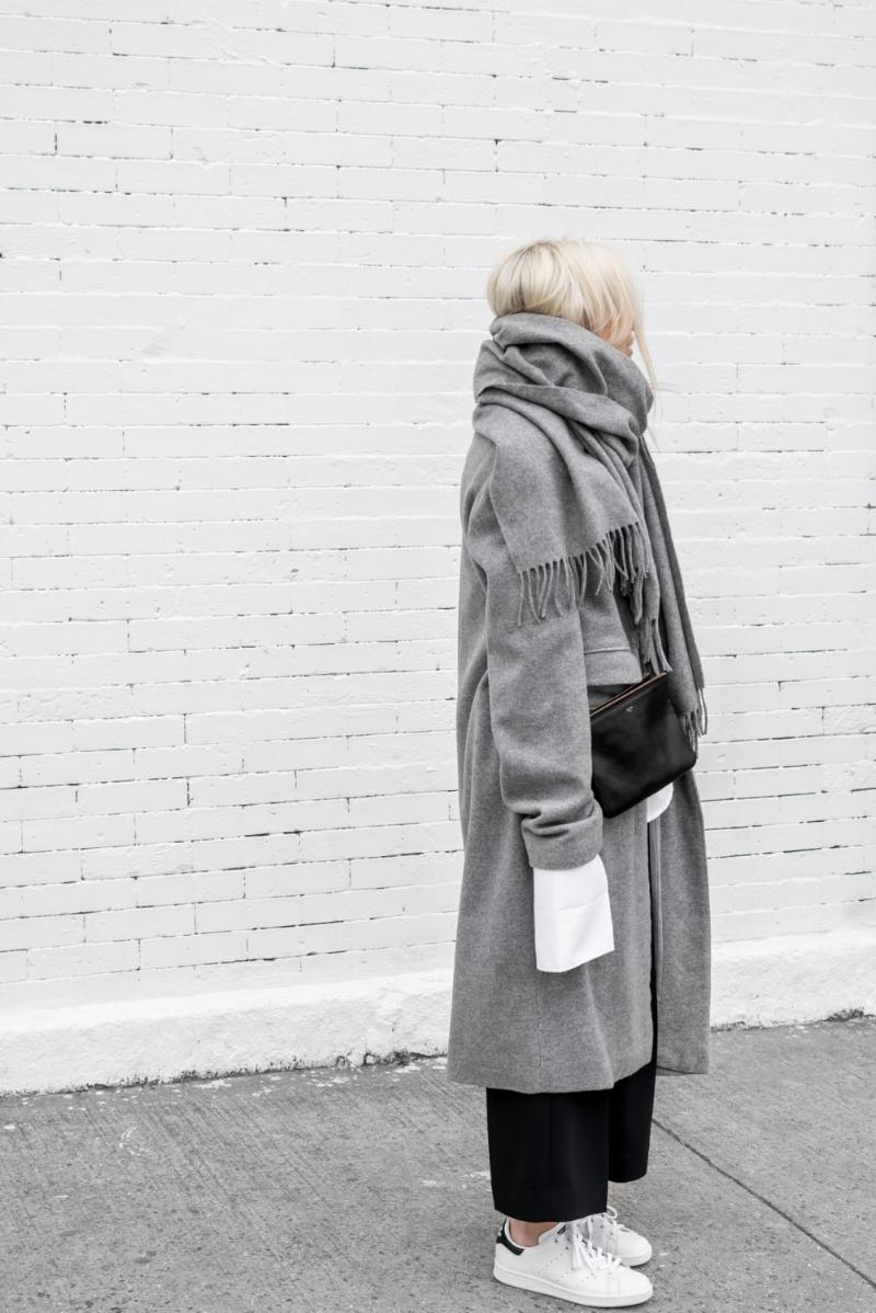 Best Dressed Bloggers via DNAMAG