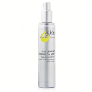 STEM CELLULAR Exfoliating Peel Spray by Juice Beauty