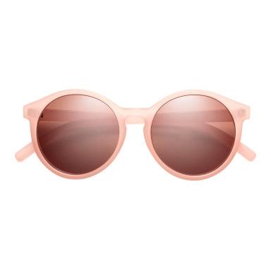 Lolita: A Millennial in powder pink via DNAMAG