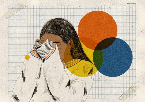 Girl to know: Manjit Thapp via DNAMAG