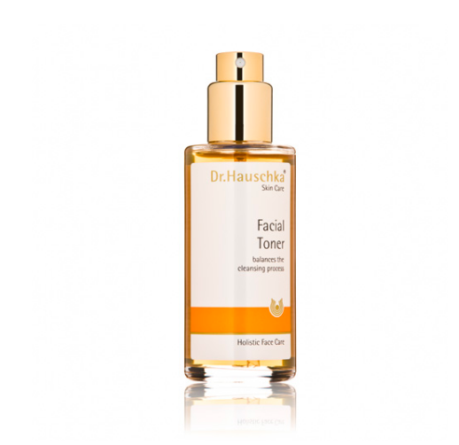 - Witch Hazel is refreshing, say good-bye to pores ...FACIAL TONER / Dr. Hauschka available at Dermstore $37