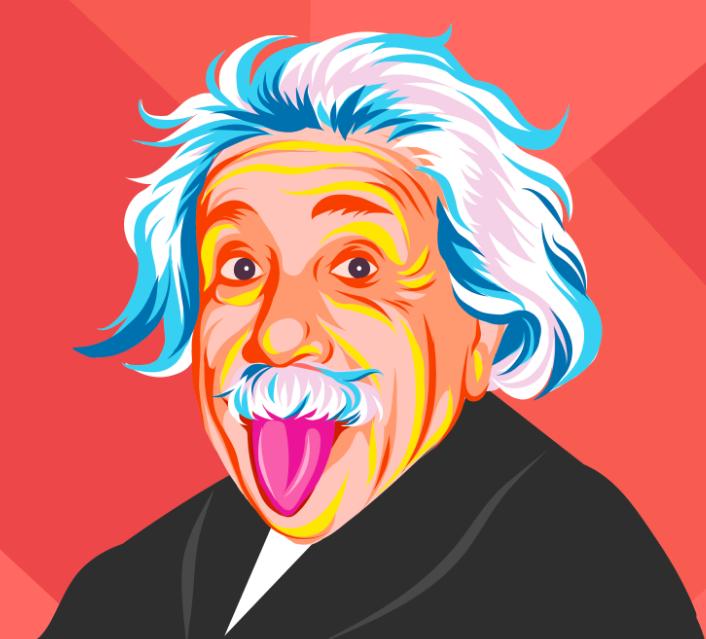Creative geniuses // DNAMAG