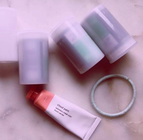 5 Things We're Still Buying at Glossier @dnamag.co