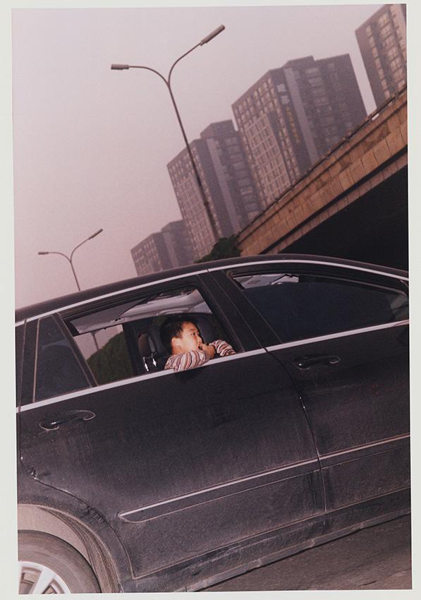 Photographer Coco Capitan is hiring // DNAMAG