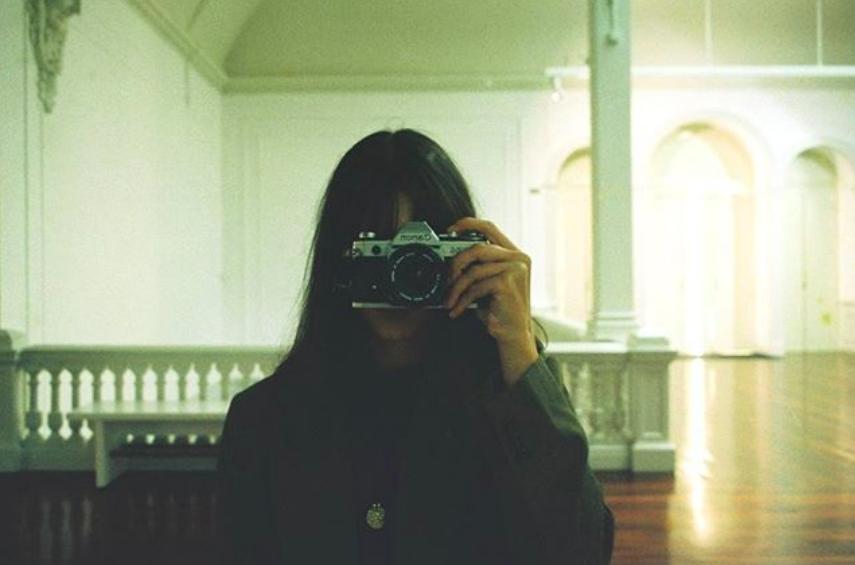 via  @selfieonfilm