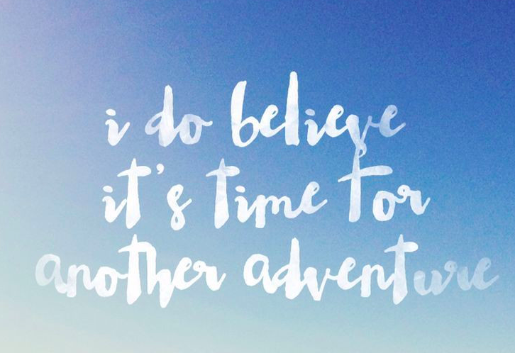 travel quotes ..