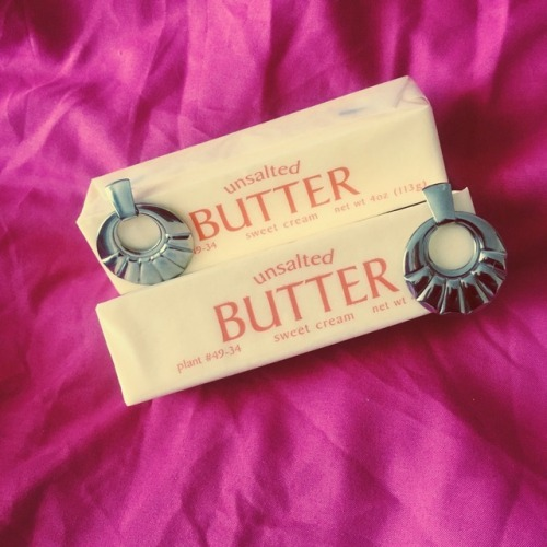 vintage is better (than butter) @dnamag.co