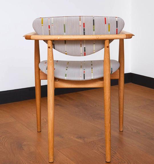 Paul Smith bespoke furniture