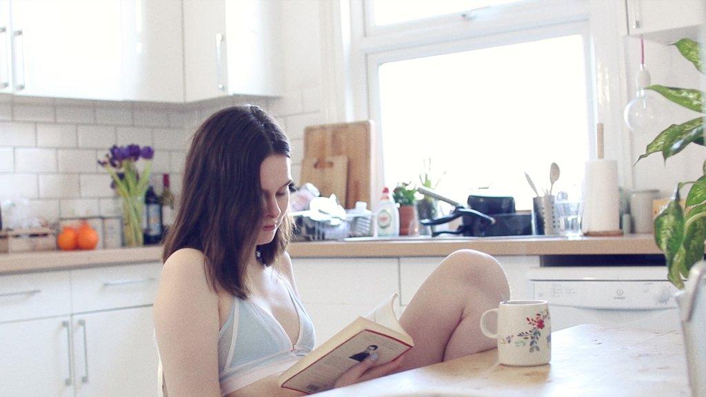Lara Intimates