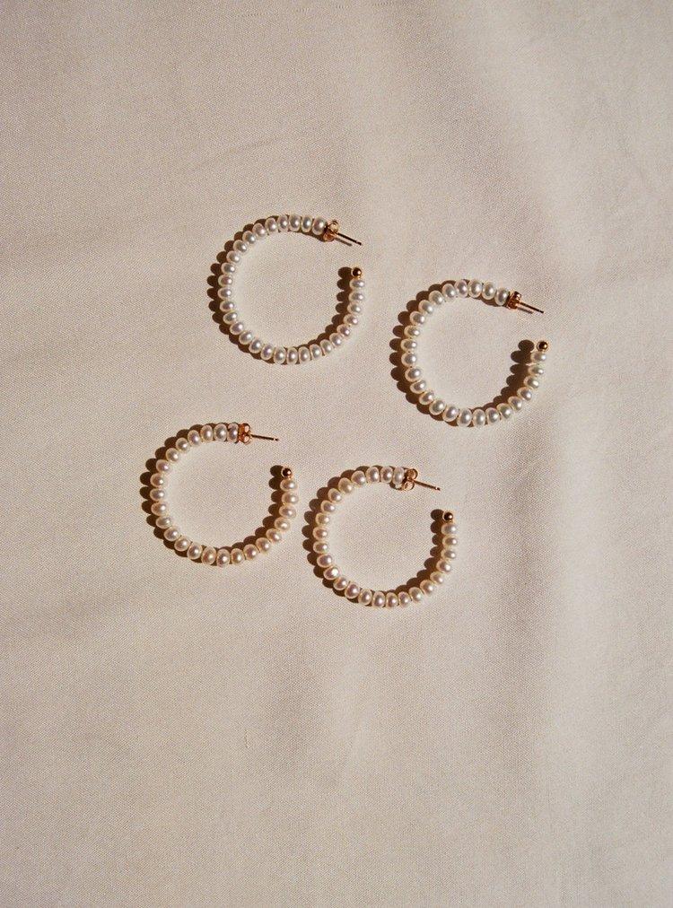 pearl+earrings+new+241.jpg