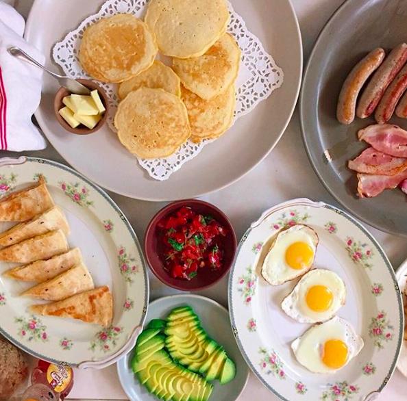 @breakfastclubtokyo