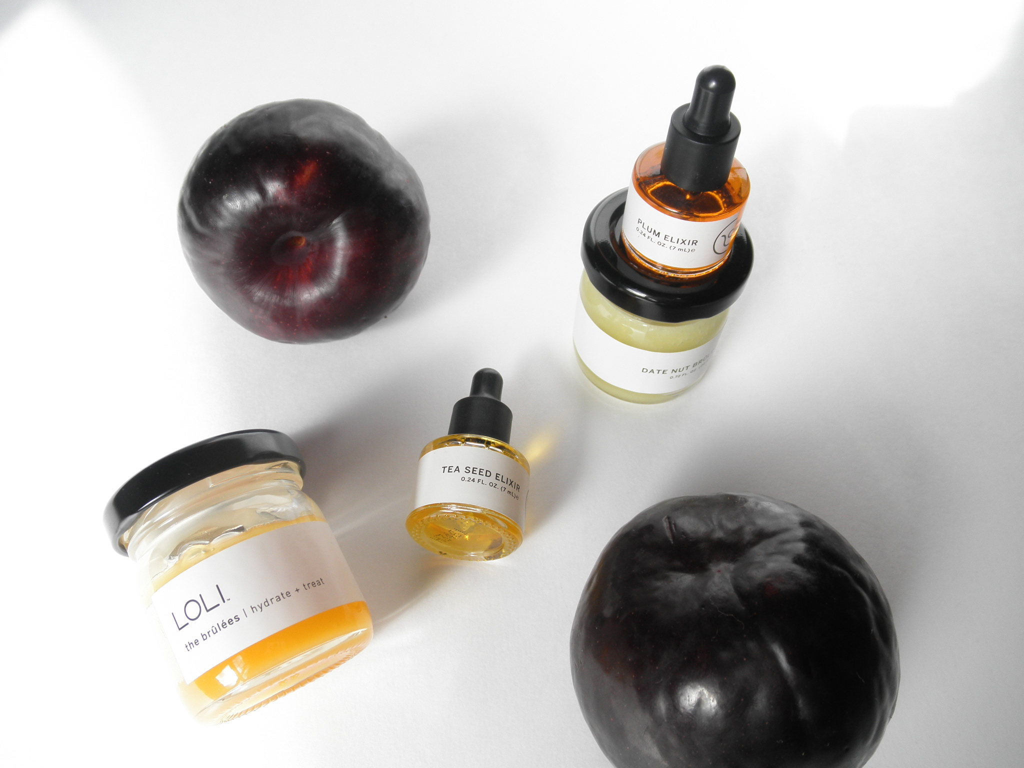 Skincare review: LOLI Beauty // DNAMAG
