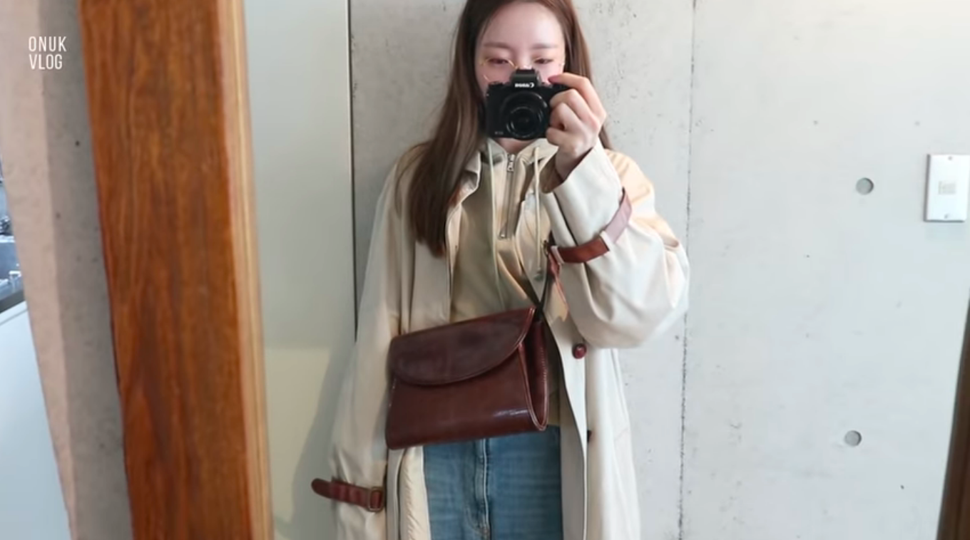 5 South Korean Vloggers To Subscribe To
