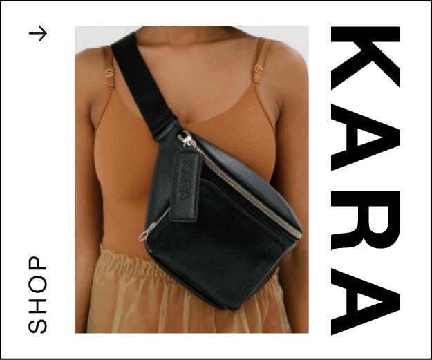 Shop KARASTORE.COM