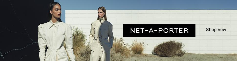 Net-a-Porter ss19
