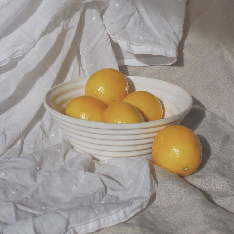 Scala Bowl by Summer School