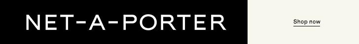 Shop Net-a-Porter