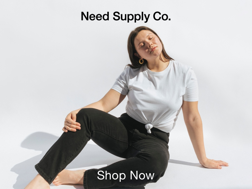 shop Need Supply