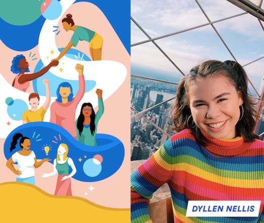Dyllen+Nellis.png