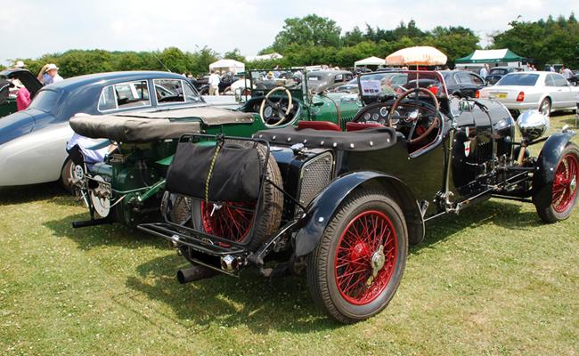 car-show-BCDfield.jpg