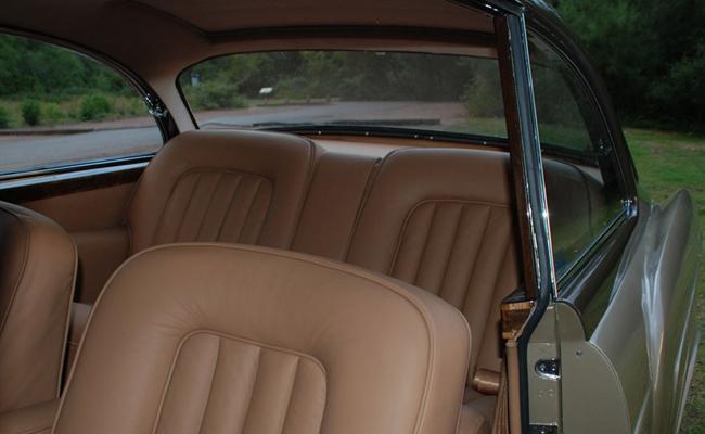leather-interior.jpg