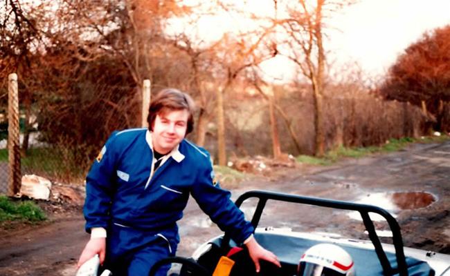 mark-racing-teen.jpg