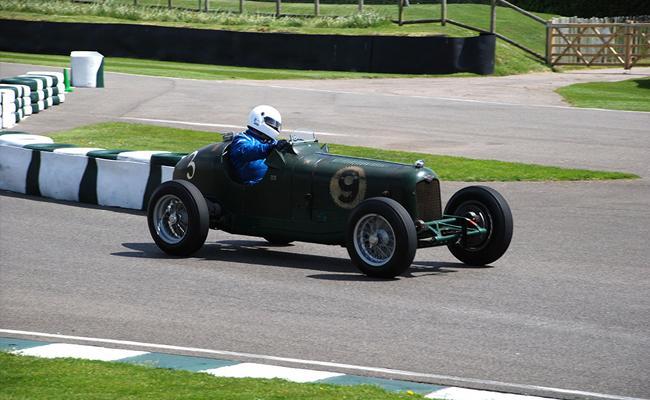 mark-racing-today.jpg