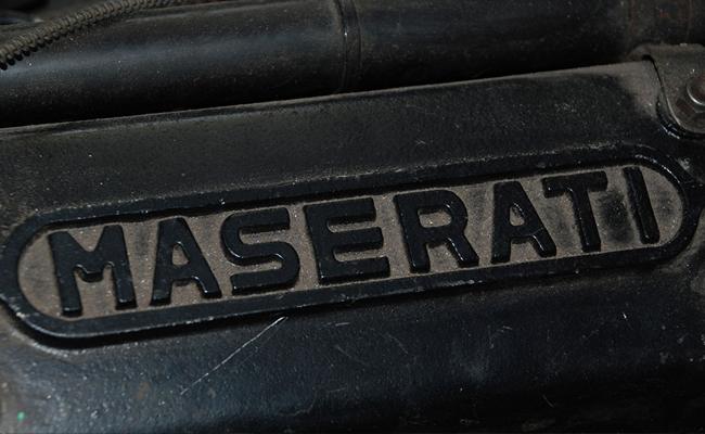 maserati-engine.jpg