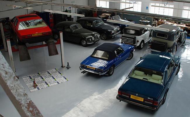 workshop-interior.jpg