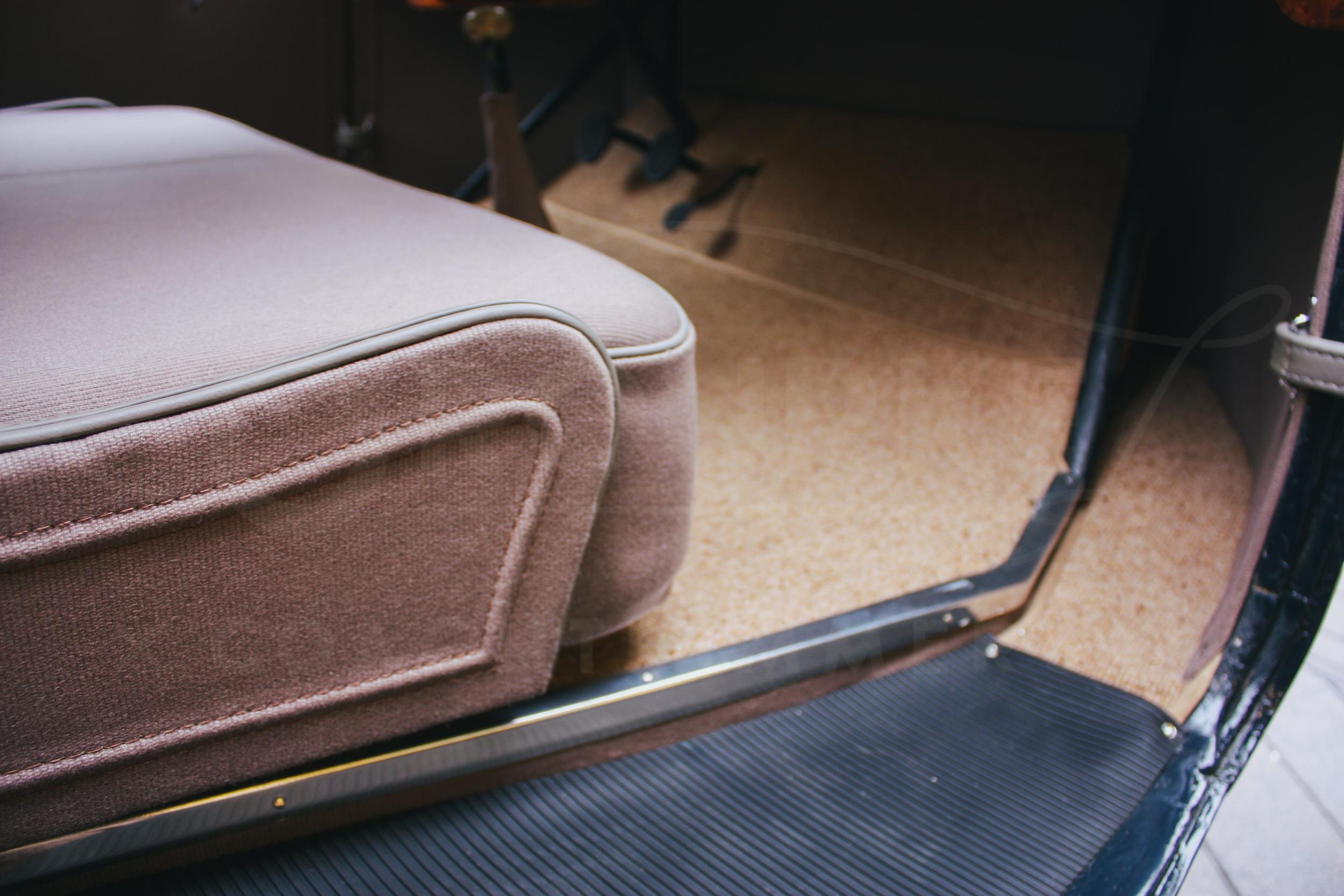 o-rourke-coachtrimmers-dymaxion-car-2.jpg